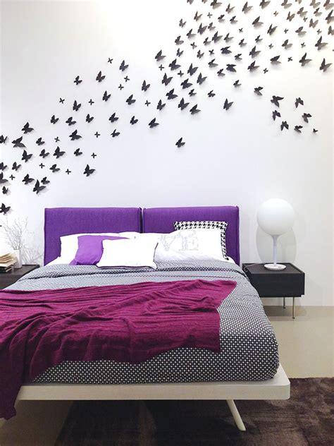 azienda autonoma di soggiorno lignano sabbiadoro come decorare le pareti di casa il meglio design