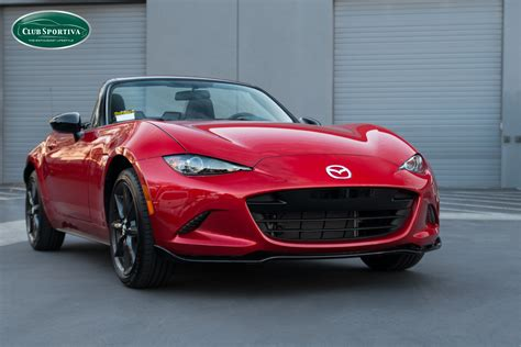 mazda parent company the motoring usa the mazda mx 5 miata takes the