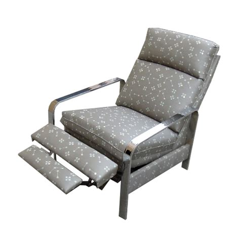 Small Recliner Chair by Small Spaces Recliner Decoration News