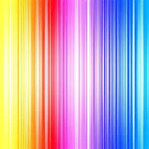 colorful backgrounds 35 colorful backgrounds