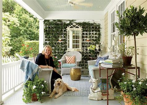 Garden And Gun Carolina 17 Best Images About Southern Homes On Gardens
