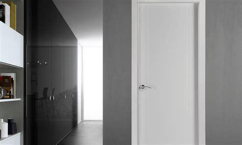 decorar recibidor pequeño oscuro ideas para pintar pasillos cool with ideas para pintar