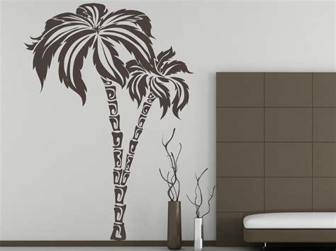 wandtattoo kinderzimmer palme palme wandtattoo palmen wandbild deko bei wandtattoos de