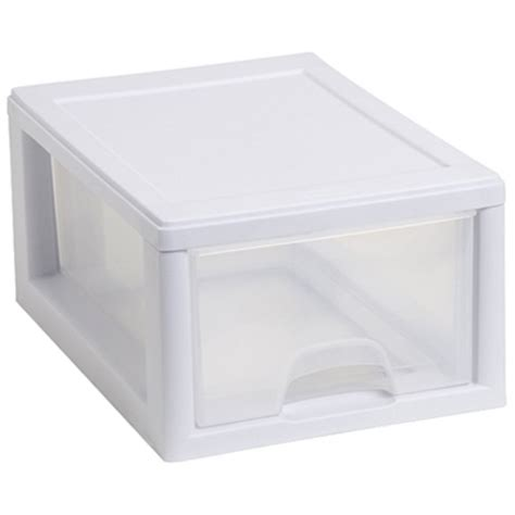Small Sterilite Drawers by Sterilite Small Storage Drawer By Sterilite At Mills Fleet