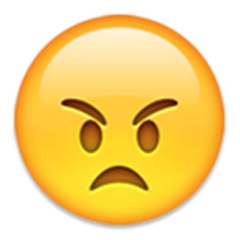 emoji roblox normal angry emoji roblox