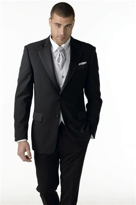 19 best images about men formal wear on pinterest