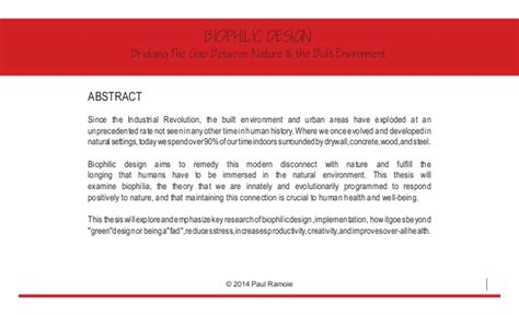 thesis abstract architecture write thesis abstract architecture apaabstract x fc2 com