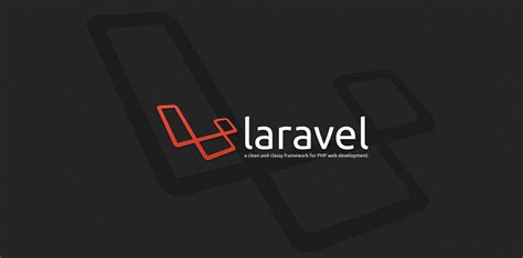 laravel tutorial for beginners windows free bootstrap admin template