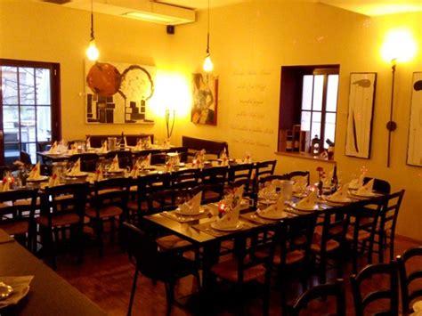 schicke restaurants stuttgart italienisches restaurant in esslingen in esslingen am
