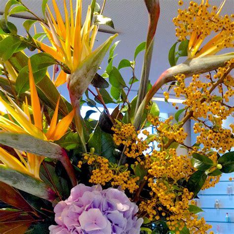 au comptoir des fleurs weekly delivery au comptoir des fleurs