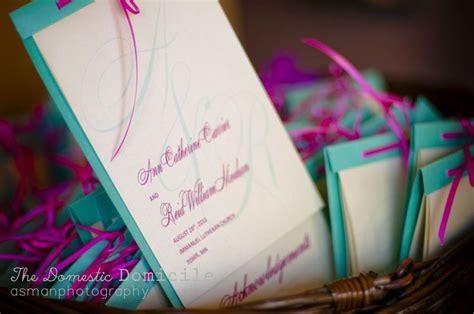 Stin Up Wedding Invitations