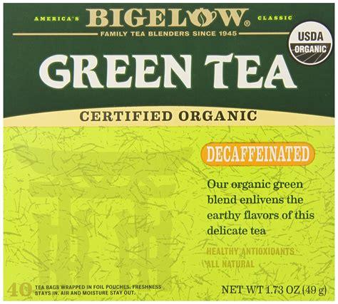 Esprecielo Vanilla Green Tea Latte Eco Bag 14 Sachet 24gram bigelow premium organic green tea 176 ct grocery gourmet food