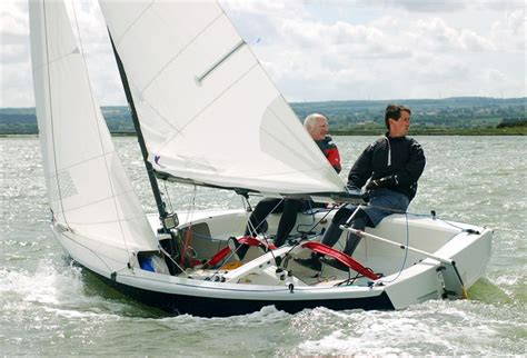 sailing boat synonym list of synonyms and antonyms of the word wayfarer dinghy
