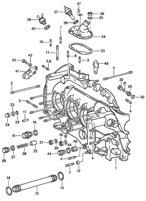 free download parts manuals 2008 porsche 911 engine control porsche parts diagrams porsche free engine image for user manual download