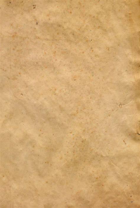 Paper Look - parchment paper 4 by steamrider86 on deviantart