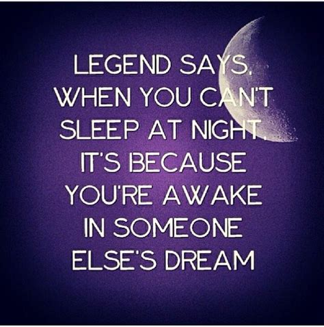 Cant Sleep cant sleep