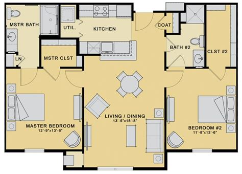 walk up apartment floor plans 24 best affordable housing images on pinterest
