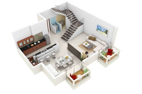 layout of a duplex house duplex home plans and designs homesfeed