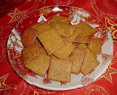 braune kuchen braune kuchen rezept mit bild turmel chefkoch de