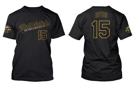jersey design ideas exclusive next season 226 s nba christmas uniforms uni watch