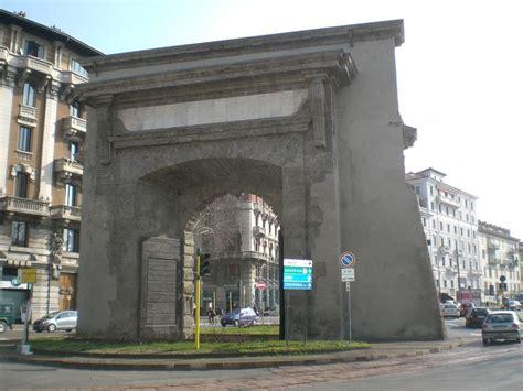 porta romana canzone porta romana porta romana il mercoledi