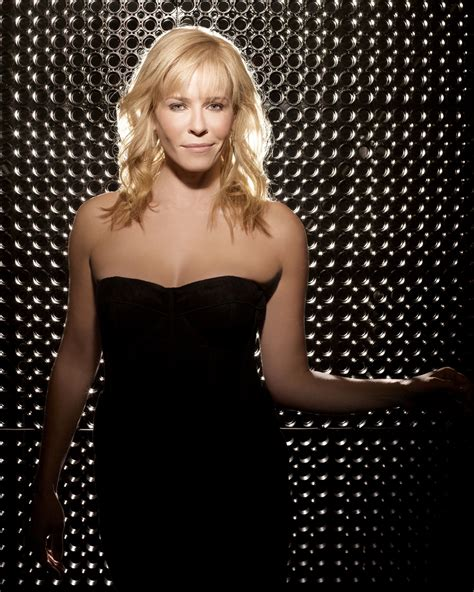 chelsea handlers chelsea handler show images chelsea hd wallpaper and background photos 10397237