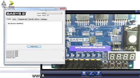 xilinx tutorial youtube tutorial 1 compuerta yes con fpga xilinx con verilog youtube
