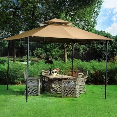 Metal Pergolas For Sale Outdoor Goods Pergola On Sale