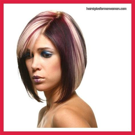 best color and cut for thin fine hair at age 70 7 expert styling tips for women with thin hair of hair
