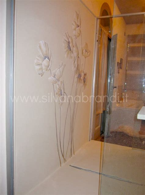 rivestimenti box doccia pareti doccia in resina ri77 187 regardsdefemmes