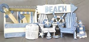 beach home decor accessories beach theme collections adelh gifts