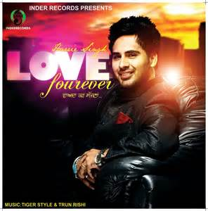 Free download harrie singh love forever album coming soon vaada kar