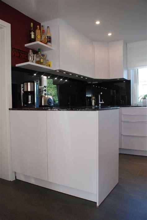 küche weiß matt m 246 bel bekleben originell