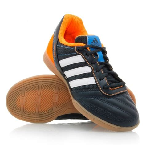 adidas free football indoor soccer shoes adidas free football indoor soccer shoes 28 images