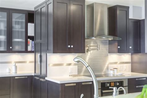 321 cabinets melbourne fl elmwood custom cabinetry gallery kitchen bath remodel