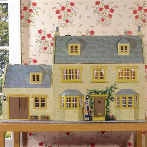 cottage dolls house cottage dolls house 28 images springwood cottage dolls