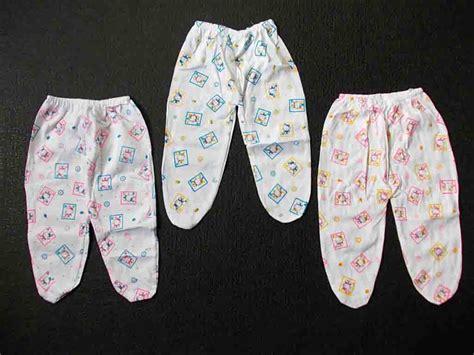 celana panjang bayi murah jual perlengkapan bayi murah