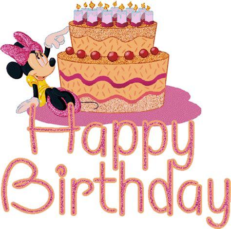 Was Tun Am 15 Geburtstag by K 252 Chenjunge Hat Heute Geburtstag Antworten 1 Bis 10