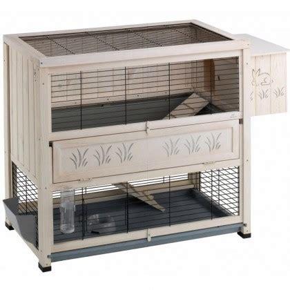 Plastic Rabbit Hutches For Sale Quelle Cage Ou Clapier Choisir