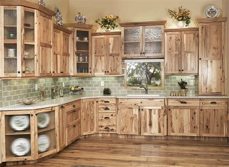 How To Restain Your Kitchen Cabinets Diy Project Tips Restaining Kitchen Cabinet My Kitchen