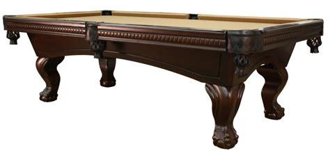 heritage billiard table coronado billiard table heritage pool tables