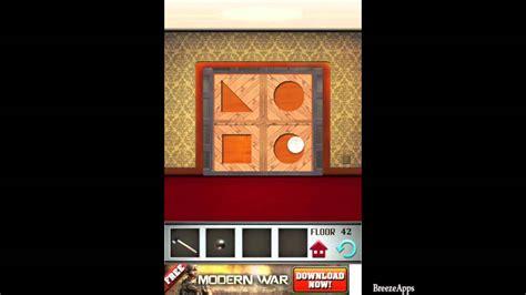 floors level  walkthrough  floors solution floor  iphone ipad youtube