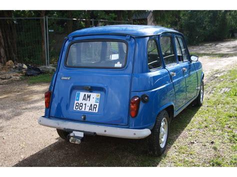 renault  jlm classic car
