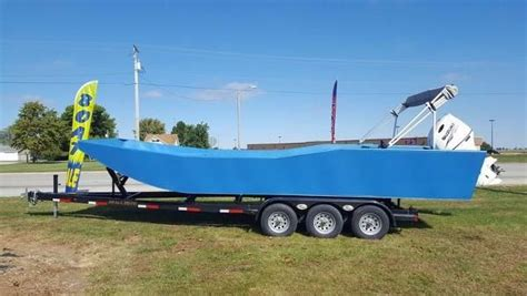 boat trader rockford il jon boat new and used boats for sale in illinois