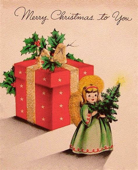 Attractive Christmas Greetings #7: B110fee0b74fd0940fa03ceb4f4919f0--christmas-angels-christmas-greetings.jpg