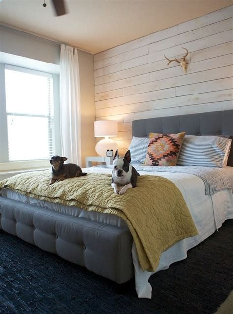 17 Best images about Stain v paint for my shiplap wall on