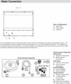 wiring diagram for whirlpool dryer heating element 3387747