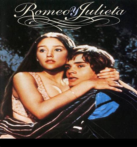 Imagenes Sensoriales De Romeo Y Julieta | opiniones de romeo y julieta