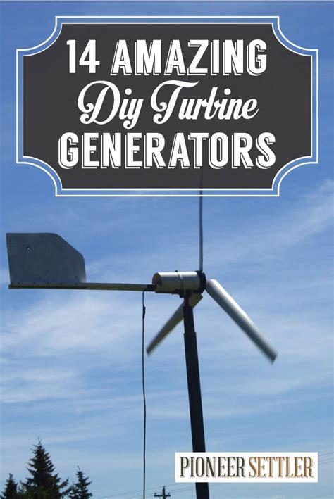 wind generators 200 value harnditfei