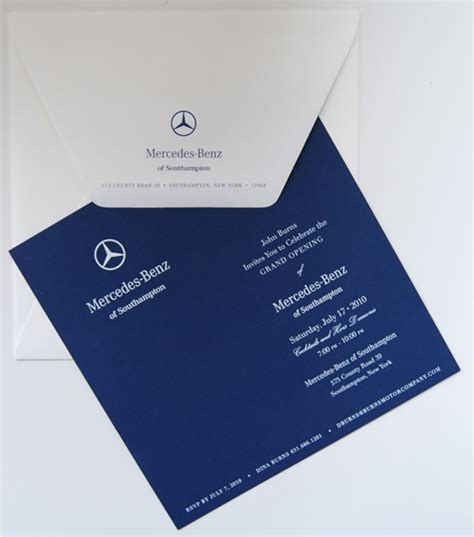 corporate event invitation design inspiration yourweek